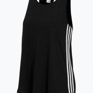 Adidas Ess 3s Lo Tank Toppi