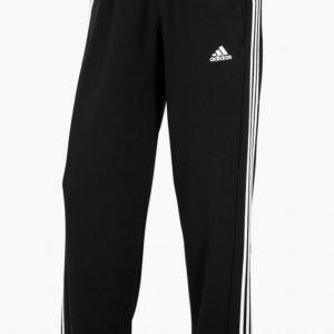 Adidas Ess 3s Pant Ch Treenihousut
