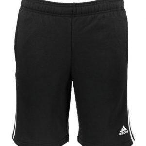 Adidas Ess 3s Shorts Shortsit
