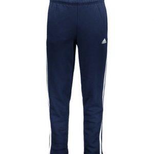 Adidas Ess 3s T Pant Fl Collegehousut