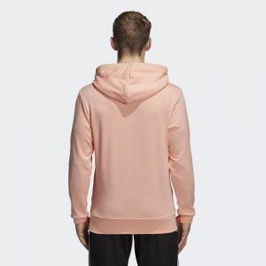 Adidas Ess Huppari Pinkki