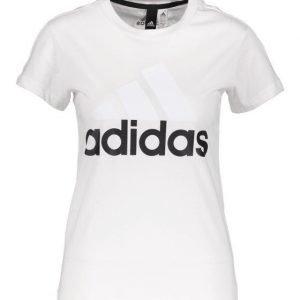 Adidas Ess Li Sli Tee T-paita