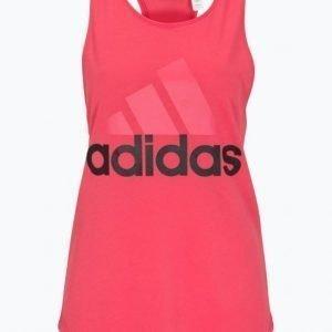 Adidas Ess Lin Lo Tank Toppi
