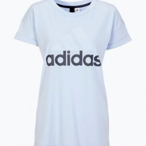 Adidas Ess Lin Lo Tee T-Paita