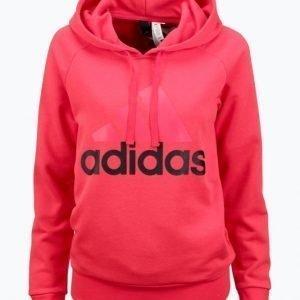 Adidas Ess Lin Oh Hd Collegehuppari