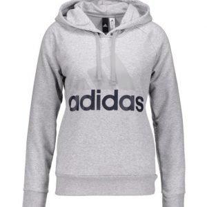 Adidas Ess Lin Oh Hood Huppari