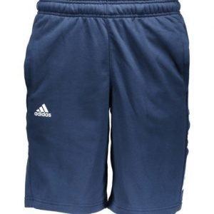 Adidas Ess Lin Shorts Collegeshortsit