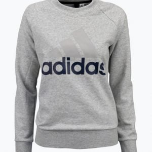Adidas Ess Lin Sweat Collegepusero