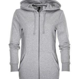 Adidas Ess Linear Hood Huppari