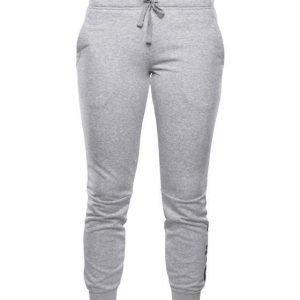 Adidas Ess Linear Pant Collegehousut