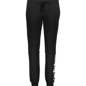 Adidas Ess Linear Pant Collegehousut