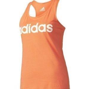 Adidas Ess Linear Tank Hihaton paita