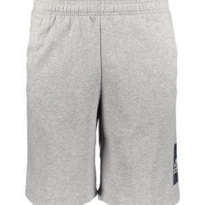 Adidas Ess Lo Short Ft Shortsit