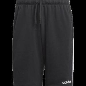 Adidas Essentials 3s Short Ft Shortsit