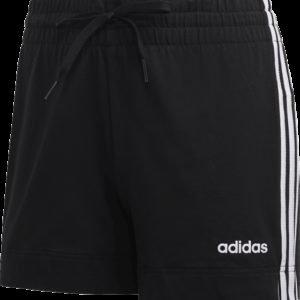 Adidas Essentials 3s Short Shortsit