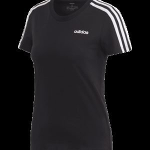 Adidas Essentials 3s Slim Tee Paita