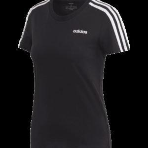 Adidas Essentials 3s Slim Tee Paita