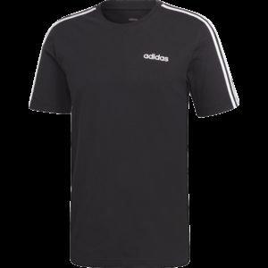 Adidas Essentials 3s Tee T-Paita