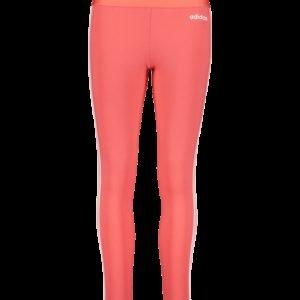 Adidas Essentials 3s Tight Trikoot