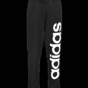 Adidas Essentials Brand Pant Collegehousut