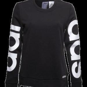 Adidas Essentials Brand Sweat Collegepaita