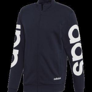 Adidas Essentials Brand Tt Pusero