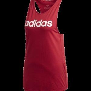 Adidas Essentials Lin Loos Tk Hihaton Paita