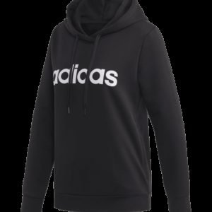 Adidas Essentials Lin Oh Hd Huppari