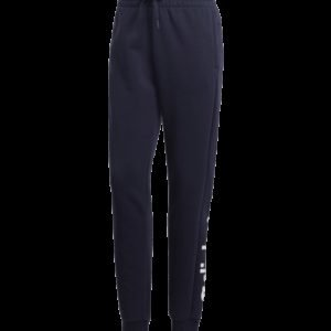 Adidas Essentials Lin Pant Housut