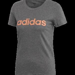 Adidas Essentials Lin Slim T Paita