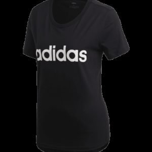 Adidas Essentials Lin Slim T Paita