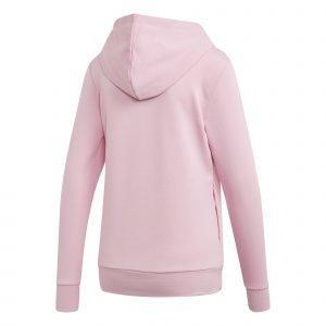 Adidas Essentials Linear Huppari Pinkki