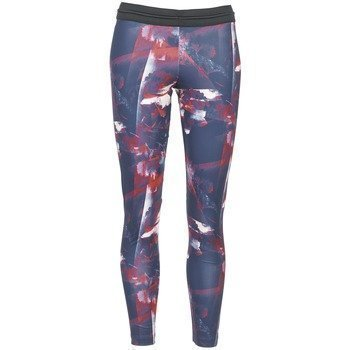 Adidas FLOWER TIGHT legginsit