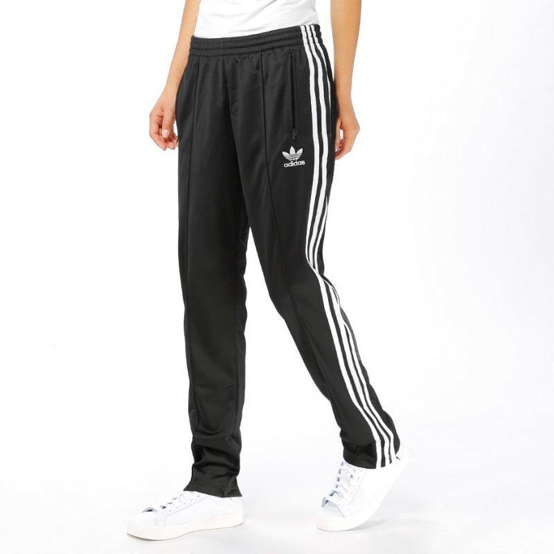 Adidas Firebird TP -housut