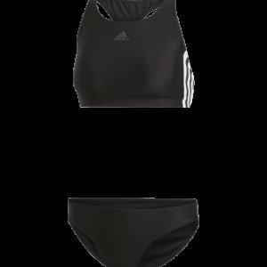Adidas Fit 2pc 3s Bikinit