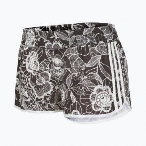 Adidas Florido Shortsit