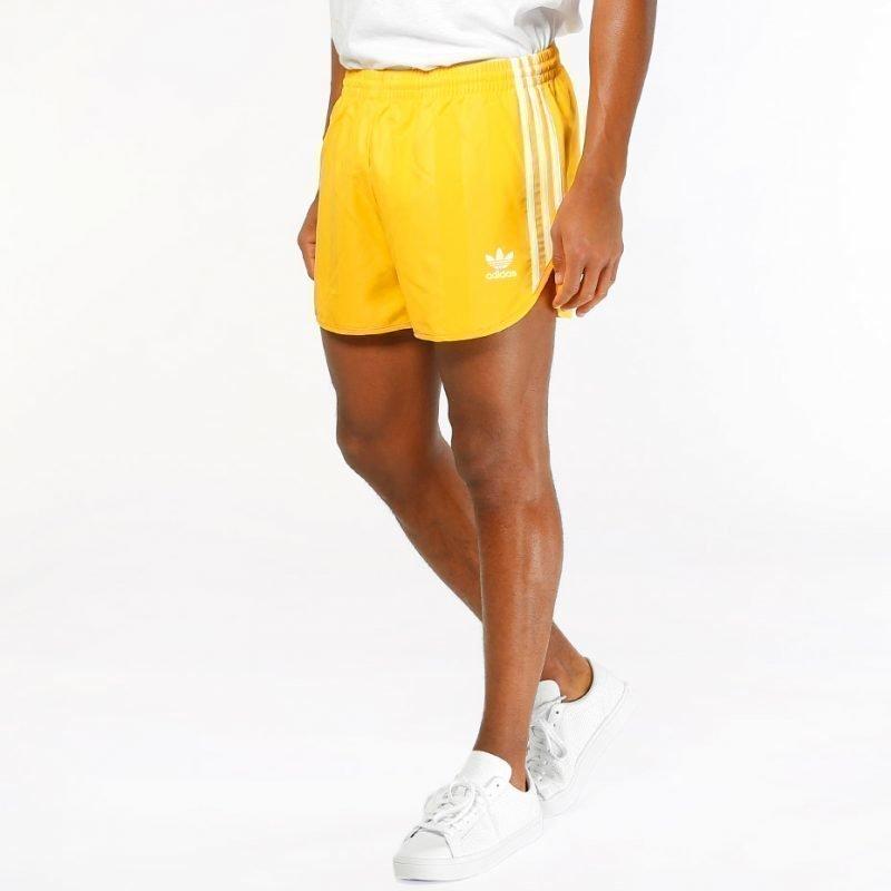 Adidas Football -shortsit