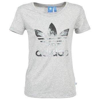 Adidas GRAPHIC TRF lyhythihainen t-paita