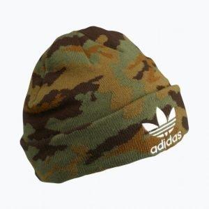 Adidas Graphic Beanie Pipo