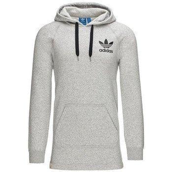 Adidas Hætte collegepusero svetari