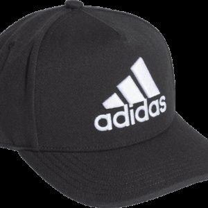 Adidas H90 Logo Cap Lippis