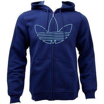 Adidas HI-Deftref Hood O21151 svetari