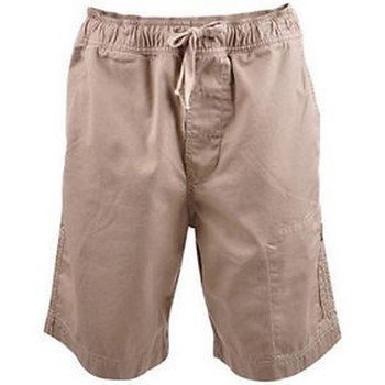 Adidas Hike Court Short Z38739 bermuda shortsit