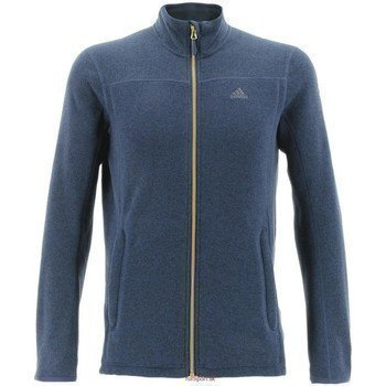 Adidas Hochmoos Sweater AA1895 svetari