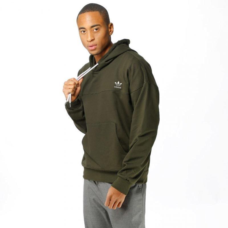 Adidas Hoody -huppari