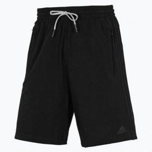 Adidas Hthr Knit Short Shortsit