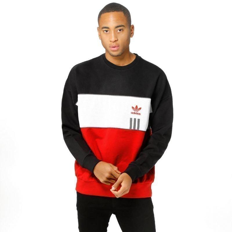 Adidas ID96 -college