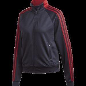 Adidas Id 3s Snap Tt Pusero