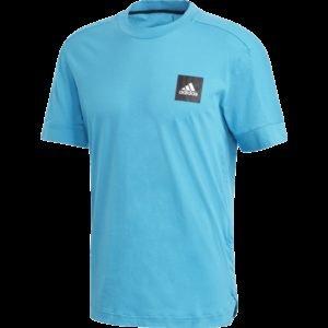 Adidas Id Fat 3s Tee T-Paita