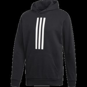 Adidas Id Fat Terry Hd Huppari